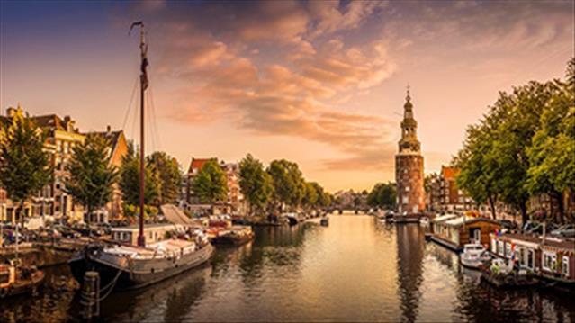 https://travel.ekupi.eu/Images/sliderHorizontal/HR-Gradovi-Posebna-Ponuda-Turizam-Travel-NL-381x214-amsterdam1.jpg