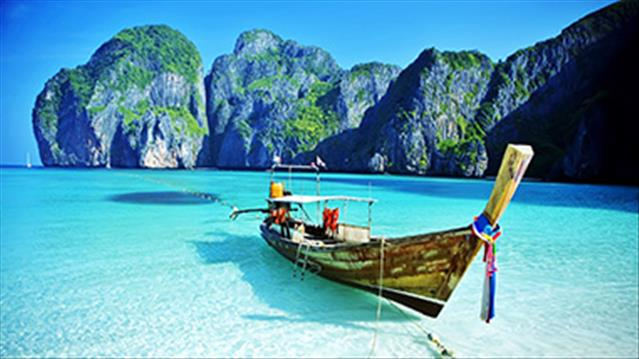 https://travel.ekupi.eu/Images/sliderHorizontal/HR-Gradovi-Posebna-Ponuda-Turizam-Travel-NL-381x214-phuket1.jpg