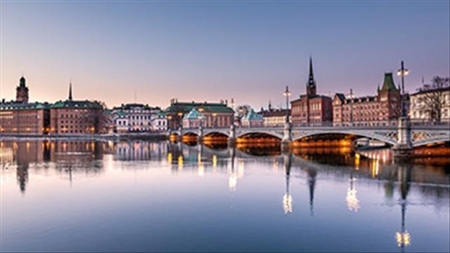 https://travel.ekupi.eu/Images/sliderHorizontal/HR-Gradovi-Posebna-Ponuda-Turizam-Travel-NL-381x214-stockholm.jpg