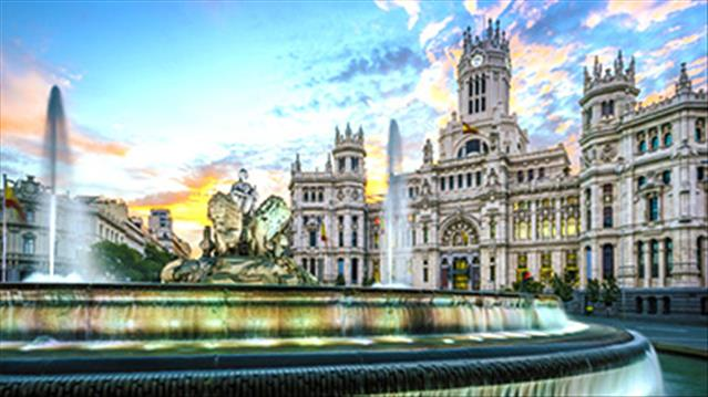 https://travel.ekupi.eu/Images/sliderHorizontal/NL-turizam-10-10-381x214-madrid6.jpg