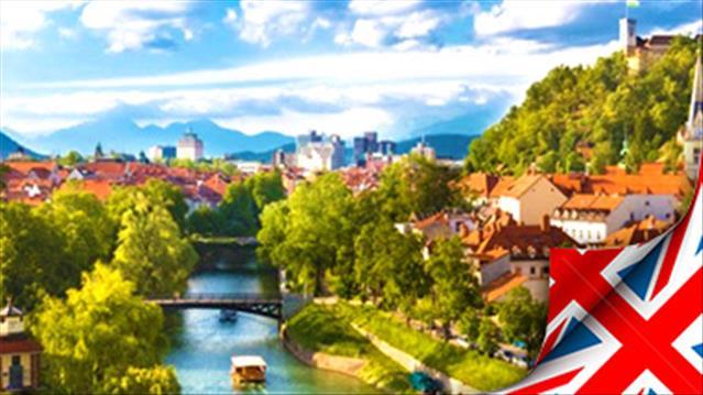 https://travel.ekupi.eu/Images/sliderHorizontal/Travel-posebne-ponude-19-09-ljubljana.jpg