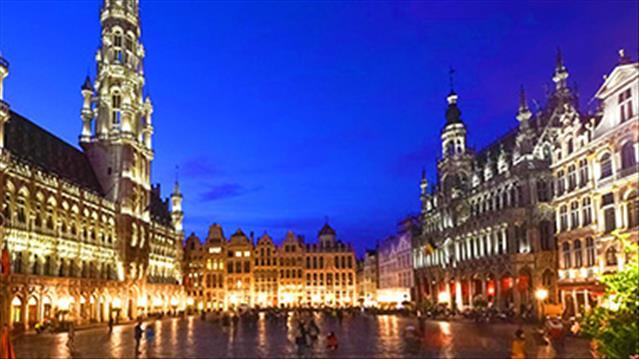 https://travel.ekupi.eu/Images/sliderHorizontal/Travel-posebne-ponude-20-09-brussels.jpg