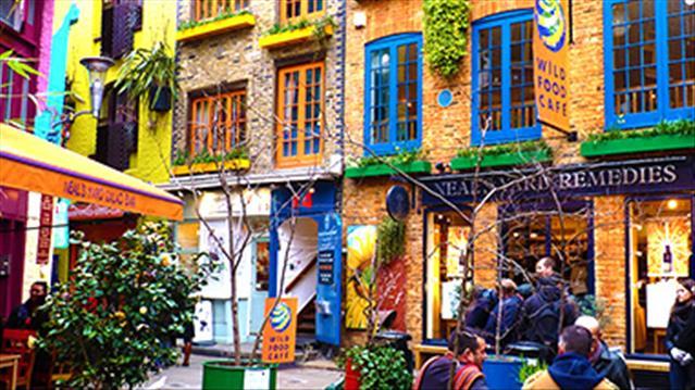 https://travel.ekupi.eu/Images/sliderHorizontal/Travel-posebne-ponude-20-09-london.jpg