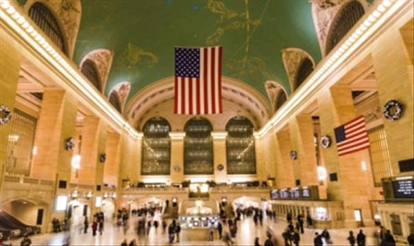https://travel.ekupi.eu/Images/sliderHorizontal/Turizam-posebne-ponude-8-mj-new-york.jpg