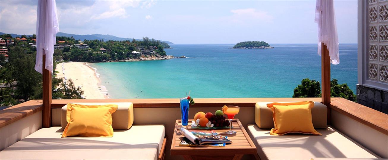 https://travel.ekupi.eu/Images/sliderHorizontal/hoteloffers/HR-Turizam-Travel-NL-Hoteli-1210x500-phuket.jpg