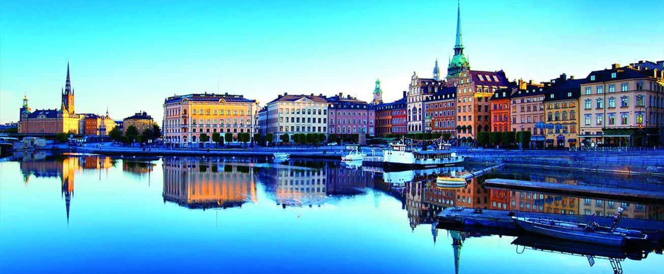 https://travel.ekupi.eu/Images/sliderHorizontal/hoteloffers/HR-Turizam-Travel-NL-Hoteli-1210x500-stockholm.jpg