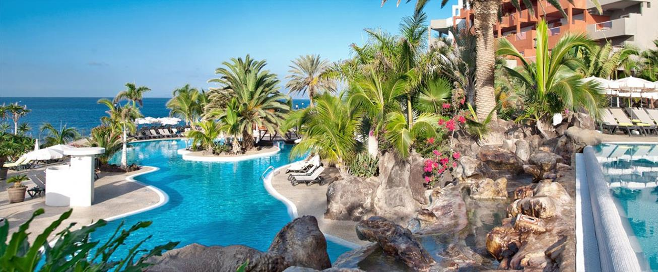 https://travel.ekupi.eu/Images/sliderHorizontal/hoteloffers/HR-Turizam-Travel-NL-Hoteli-1210x500-tenerife2.jpg