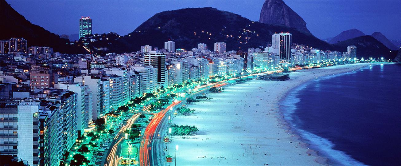 https://travel.ekupi.eu/Images/sliderHorizontal/hoteloffers/HR-Turizam-Travel-NL-Hoteli-2-advent-1210x500-rio1.jpg