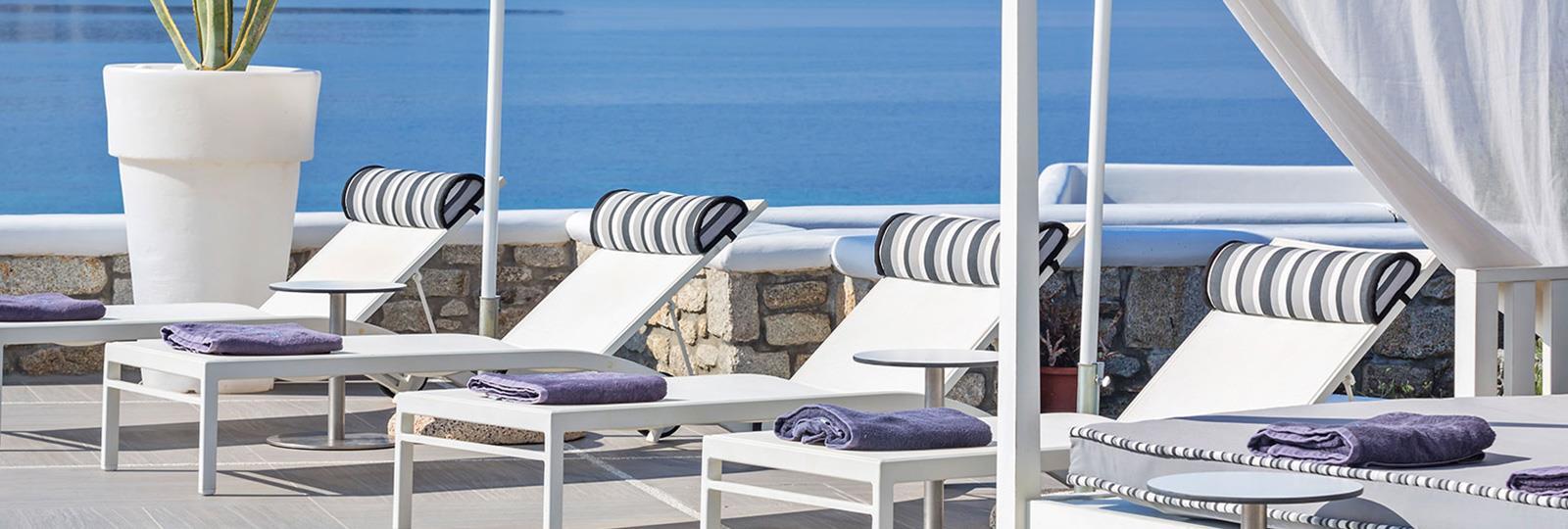 https://travel.ekupi.eu/Images/sliderHorizontal/hoteloffers/Hoteli_pp_1600x540_mykonos.jpg