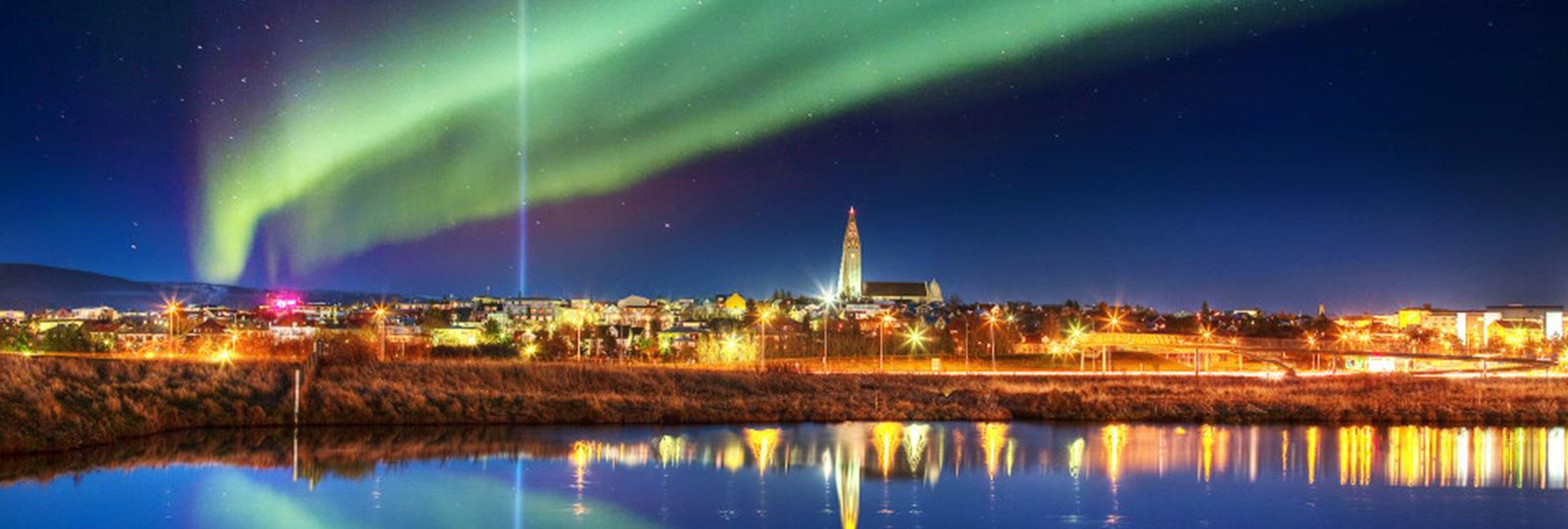 https://travel.ekupi.eu/Images/sliderHorizontal/hoteloffers/Hoteli_pp_1600x540_reykjavik.jpg