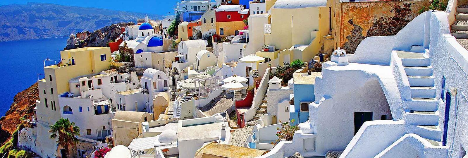 https://travel.ekupi.eu/Images/sliderHorizontal/hoteloffers/Hoteli_pp_1600x540_santorini.jpg
