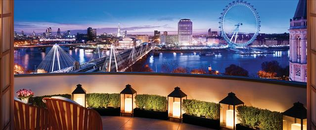 https://travel.ekupi.eu/Images/sliderHorizontal/hoteloffers/Travel-hoteli-velike-fotke-london.jpg