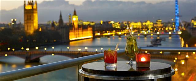 https://travel.ekupi.eu/Images/sliderHorizontal/hoteloffers/Travel-hoteli-velike-fotke-london1.jpg