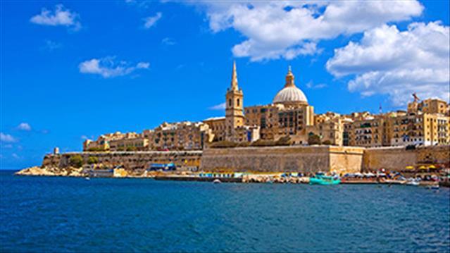 https://travel.ekupi.eu/Images/sliderHorizontal/travel_avio_malta.jpg