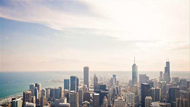 https://travel.ekupi.eu/Images/sliderHorizontal/travel_chicago_avio.jpg