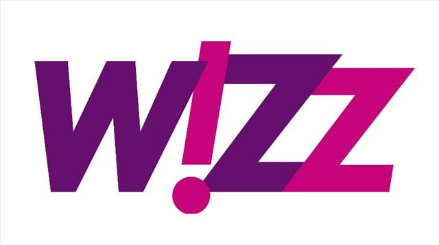 https://travel.ekupi.eu/Images/sliderHorizontal/wizz-air-logo.jpg