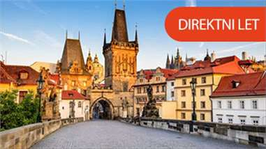 /Media/SpecialOfferAirtickets/HR-Travel-Turizam-Posebne-Ponude-381x214-prag1.jpg