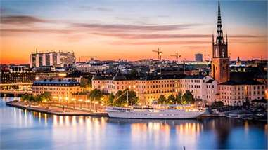 /Media/SpecialOfferAirtickets/HR-posebne-Ponude-NOVO-639x359-STOCKHOLM (1).jpg