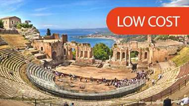 /Media/SpecialOfferAirtickets/HR-posebne-Ponude-NOVO-659x359-catania2.jpg