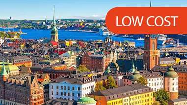 /Media/SpecialOfferAirtickets/HR-posebne-Ponude-NOVO-659x359-stockholm.jpg