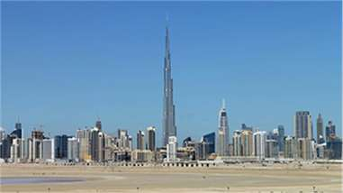/Media/SpecialOfferAirtickets/HR-slike-travel-fotolia-381x214-dubai.jpg
