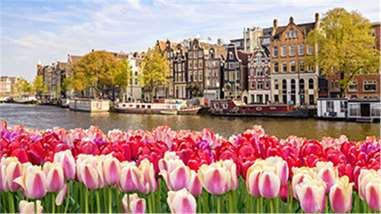 /Media/SpecialOfferAirtickets/HR-travel-posebne-avio-381x214-amsterdam.jpg