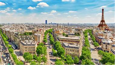 /Media/SpecialOfferAirtickets/HR-travel-posebne-avio-381x214-pariz.jpg