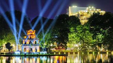 /Media/SpecialOfferAirtickets/HR-travel-posebne-ponude-gradovi-Hanoi2.jpg