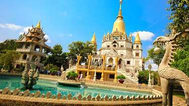/Media/SpecialOfferAirtickets/HR-travel-posebne-ponude-gradovi-Ho Chi MInh.jpg