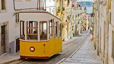 /Media/SpecialOfferAirtickets/HR-travel-slike-381x214-lisboa.jpg