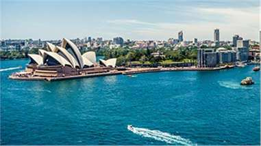 /Media/SpecialOfferAirtickets/HR_PP_avio_SYDNEY_381x214.jpg