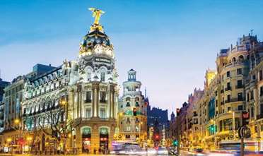 /Media/SpecialOfferAirtickets/Madrid-travel-destination-tips-819190.jpg
