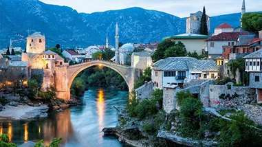 /Media/SpecialOfferAirtickets/mostar-651x.jpg