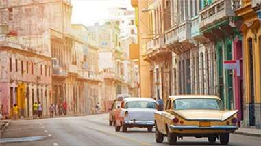 /Media/SpecialOfferAirtickets/travel_havana_avio.jpg