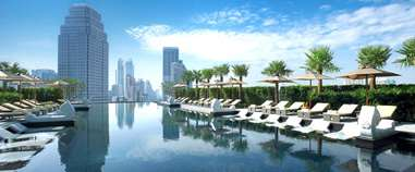 /Media/SpecialOfferHotels/HR-Turizam-Travel-NL-Hoteli-1210x500-bangkok.jpg
