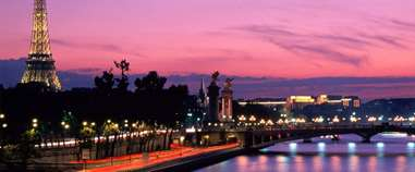 /Media/SpecialOfferHotels/hoteli_1210x500_pariz.jpg