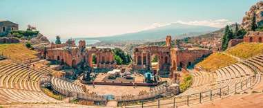 /Media/SpecialOfferHotels/taormina 1.jpg