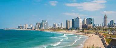 /Media/SpecialOfferHotels/tel aviv privremena fotka.jpg