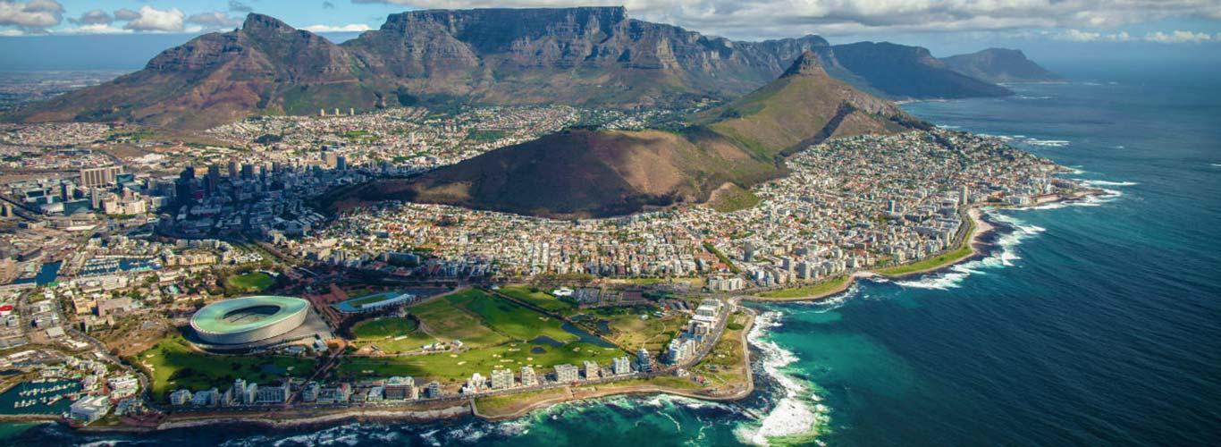muslimansko mjesto za upoznavanje Cape Town